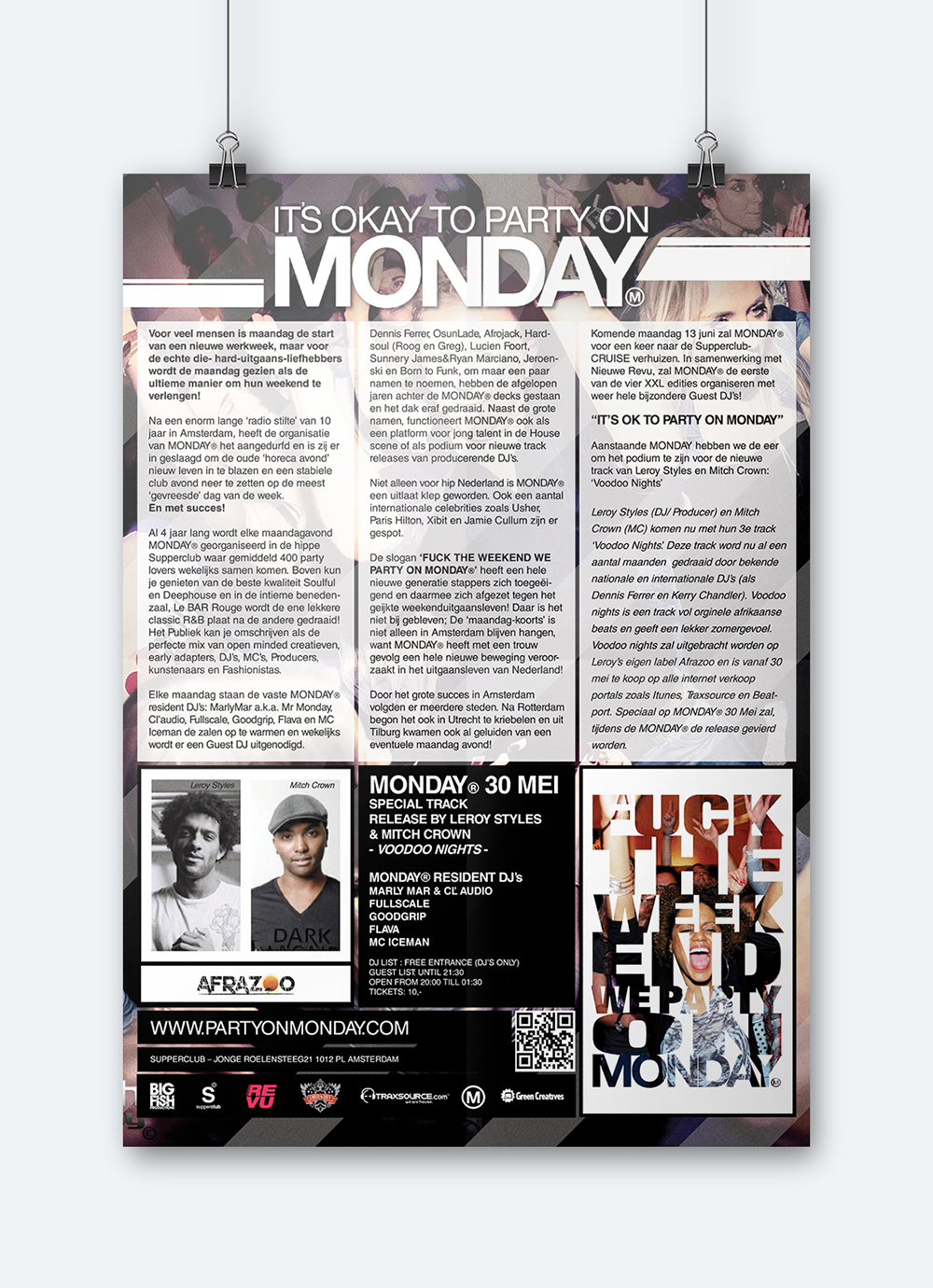 Party_On_Monday_Poster_Green_Creatives_07