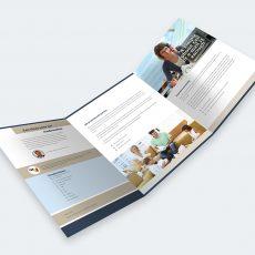 Perfect_Housing_Brochure_Green_Creatives_03