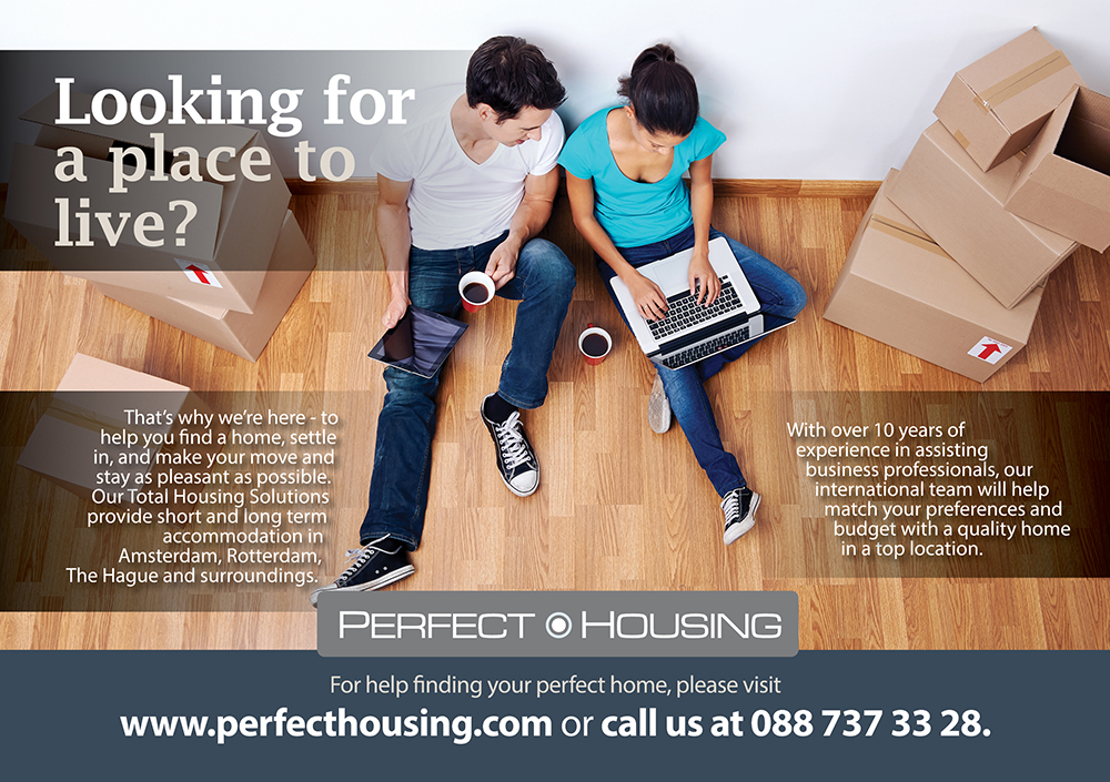 Perfect_Housing_Flyer_Los_Green_Creatives_01