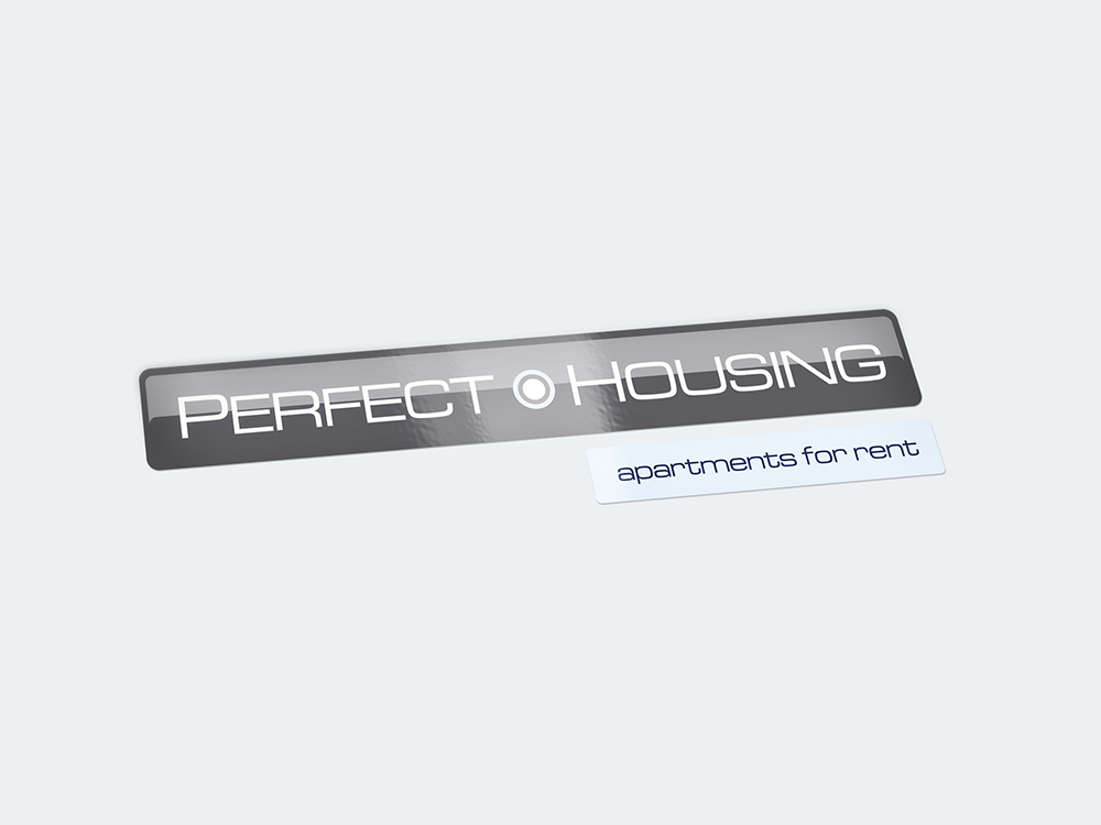 Perfect_Housing_Logo_Green_Creatives