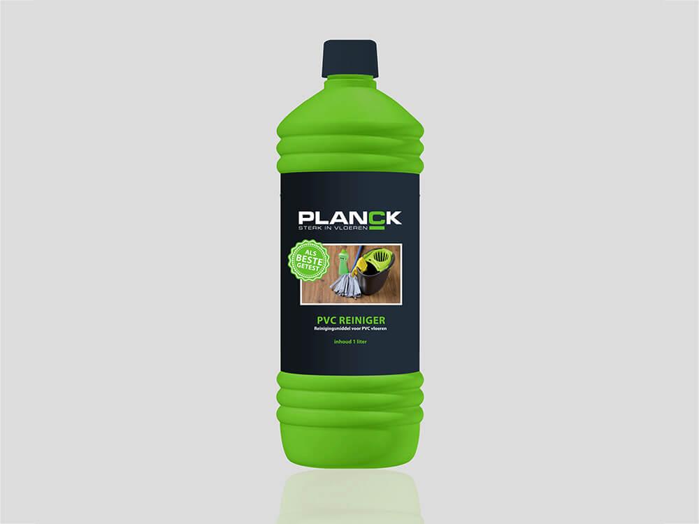 Planck_Laminaatreiniger_Green_Creatives
