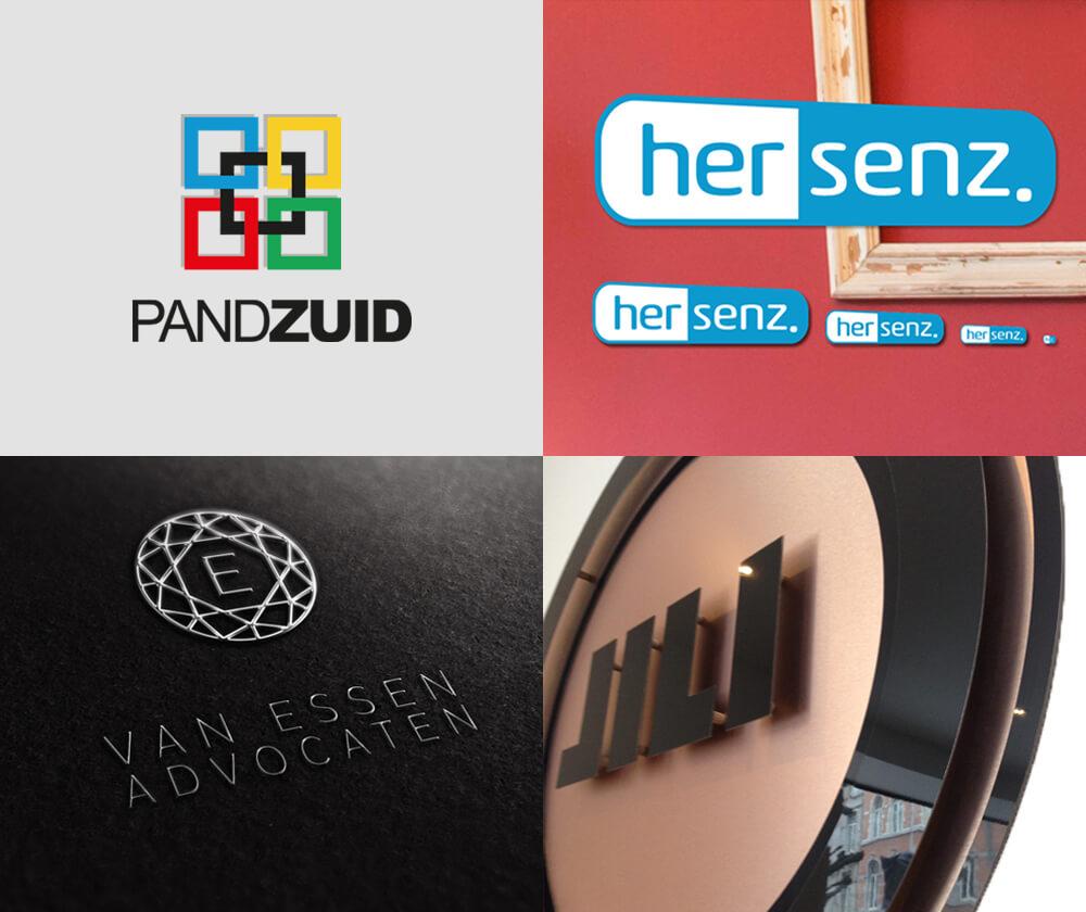 Product_Image_Vierkantjes_Logo_Ontwerp_02