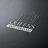 Queens_Logo_Green_Creatives