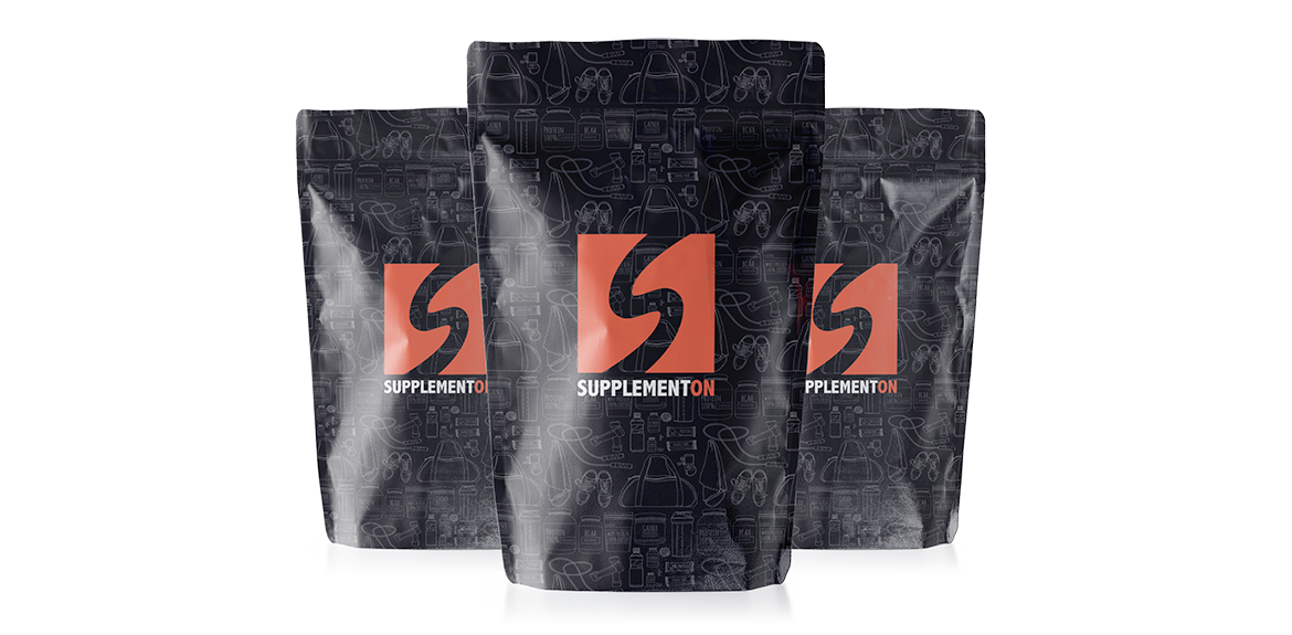 Supplementon_Bags_Green_Creatives_Header