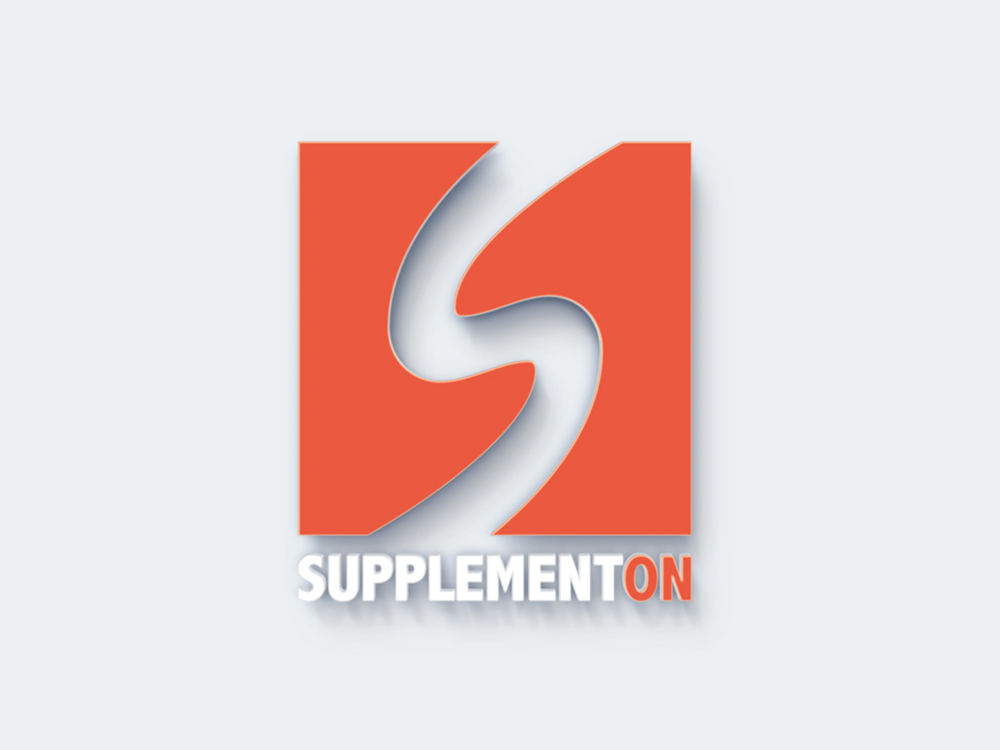 Supplementon_Logo_Green_Creatives