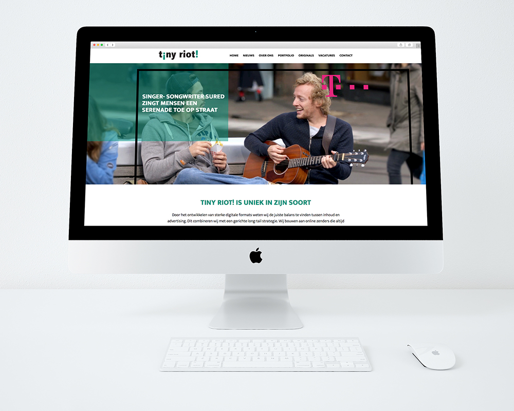 Tiny_Riot_Website_Green_Creatives_01