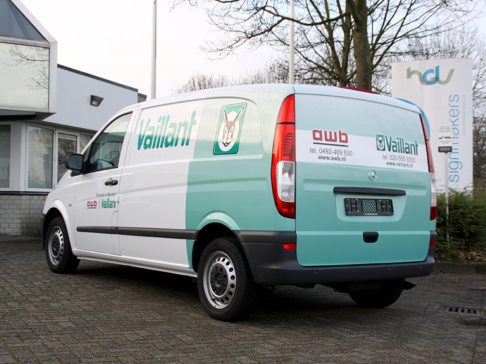 Vaillant_Auto_Green_Creatives_02