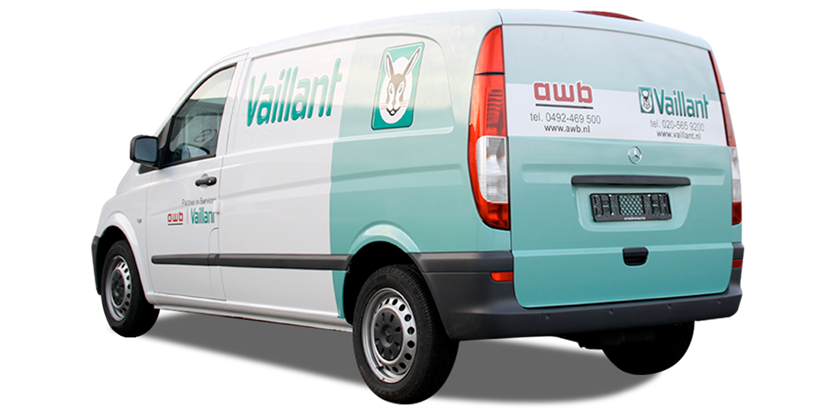 Vaillant_Auto_Green_Creatives_Header