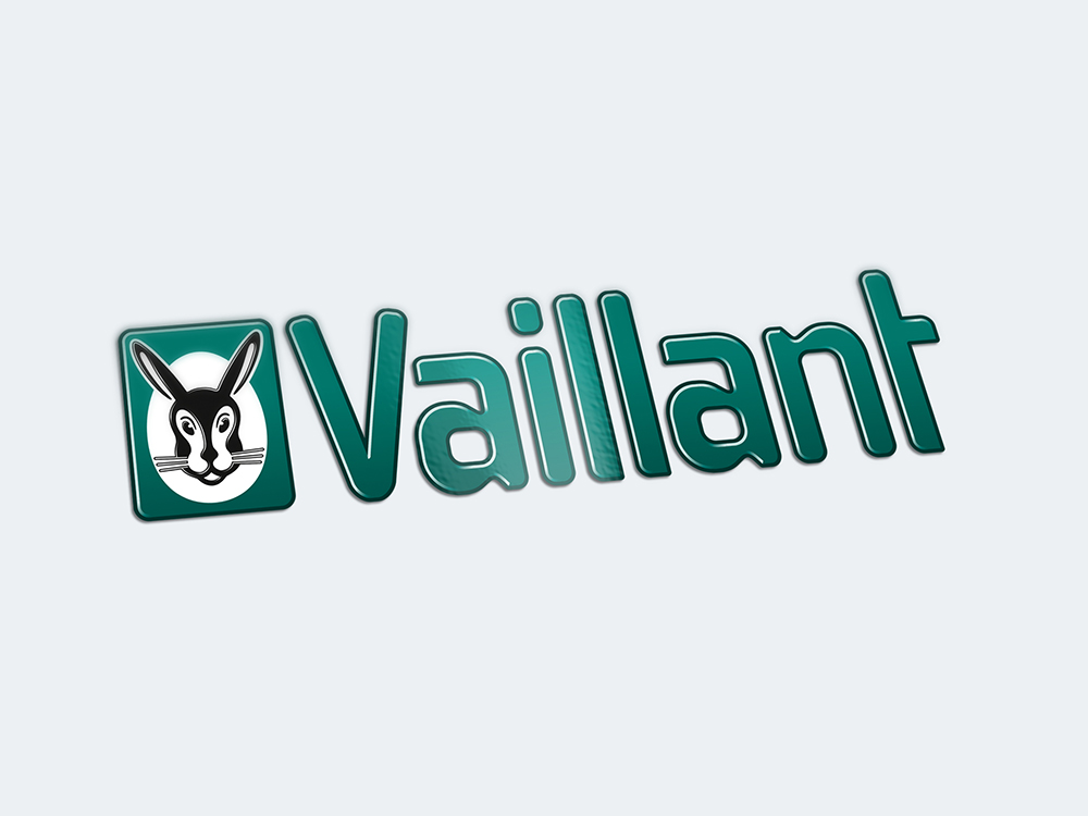 Vaillant_Logo_Green_Creatives