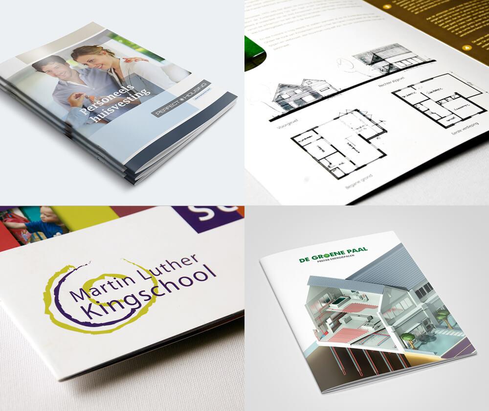 Product_Image_Vierkantjes_Brochure_Ontwerp_01
