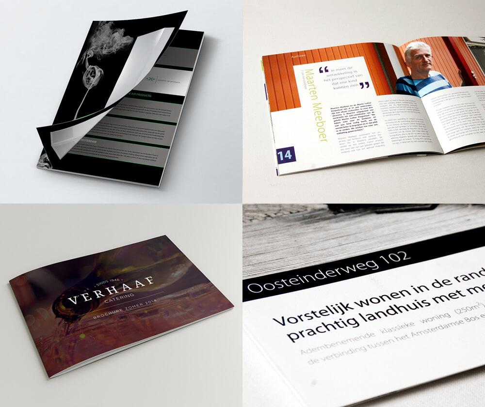 Product_Image_Vierkantjes_Brochure_Ontwerp_02