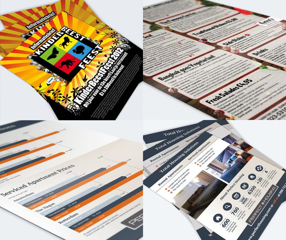 Product_Image_Vierkantjes_Flyer_Ontwerp_01