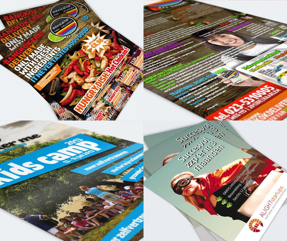 Product_Image_Vierkantjes_Flyer_Ontwerp_02