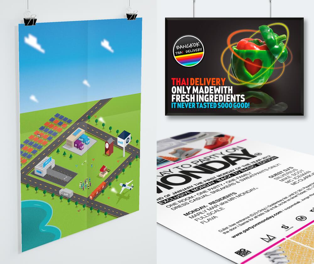 Product_Image_Vierkantjes_Poster_Ontwerp_01