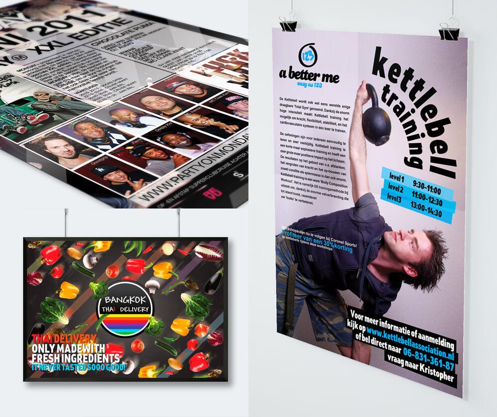 Product_Image_Vierkantjes_Poster_Ontwerp_02