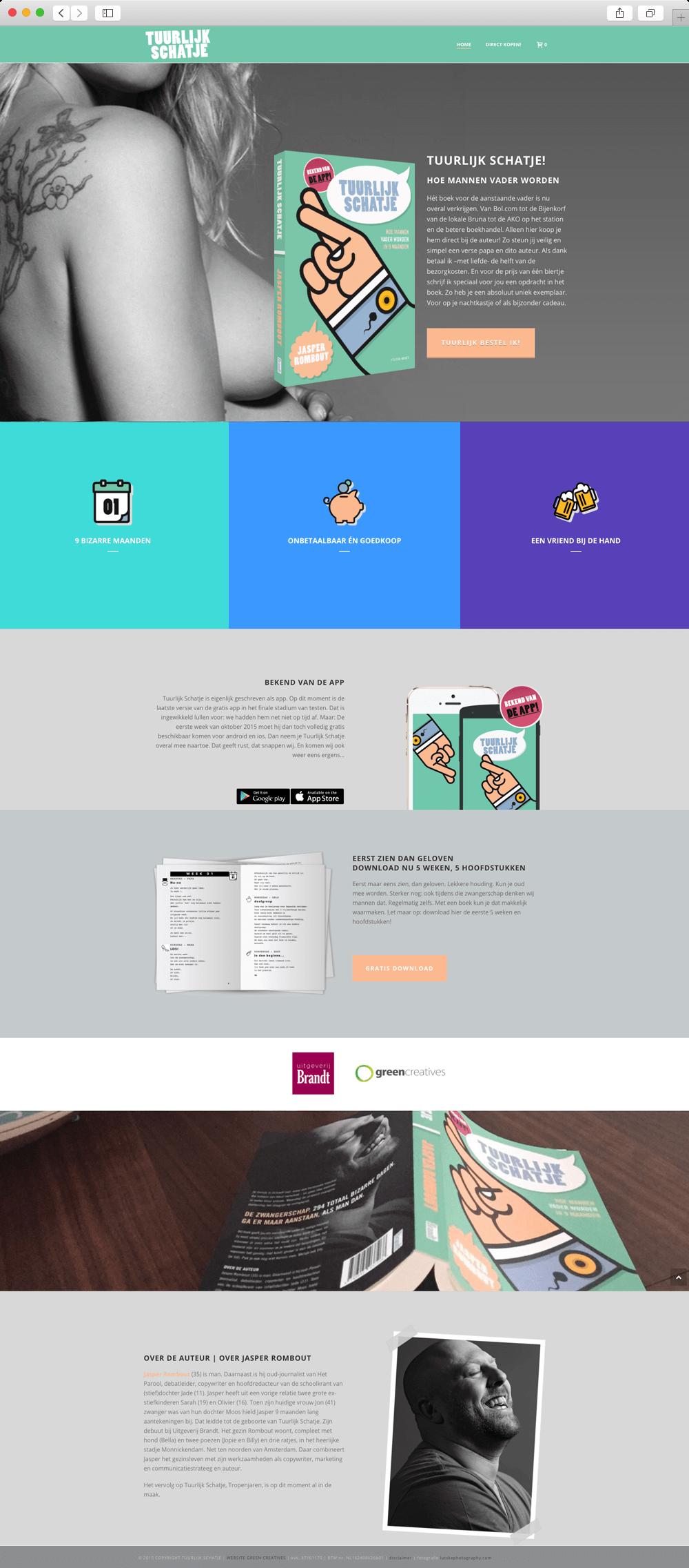 Tuurlijk_Schatje_Homepage_Green_Creatives