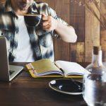 De juiste content schrijven? Wees kort en bondig