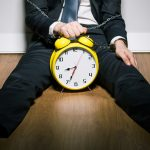 Weinig tijd? 7 tips om toch voor goede content te zorgen