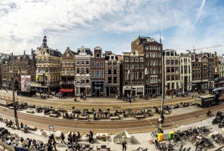 green-creatives-amsterdam-afbeelding-01