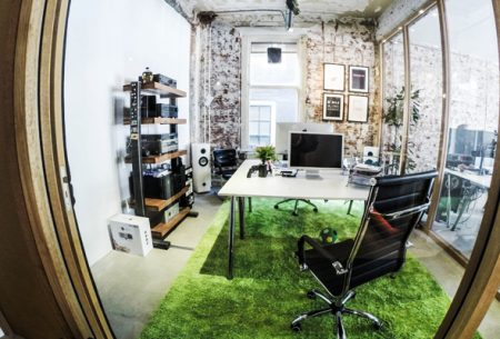 green-creatives-amsterdam-afbeelding-03