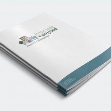 Principle_Vastgoed_Brochure_Green_Creatives_01