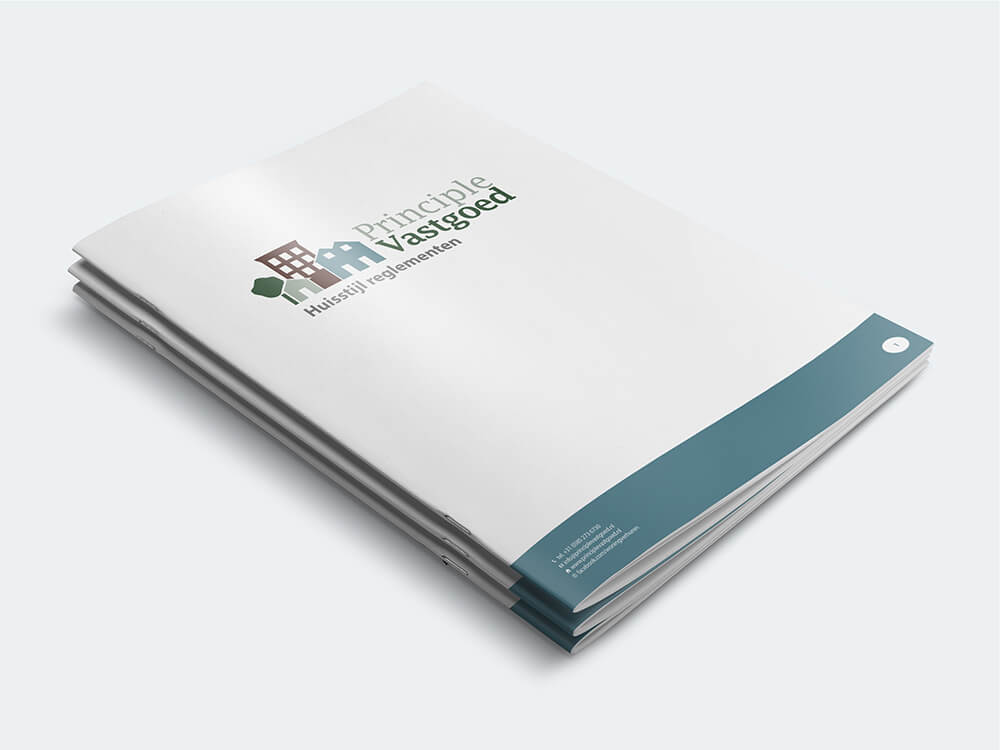 Principle_Vastgoed_Brochure_Green_Creatives_01