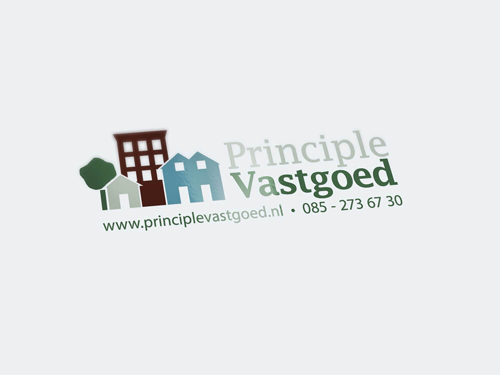 principle_vastgoed_logo_green_creatives_new