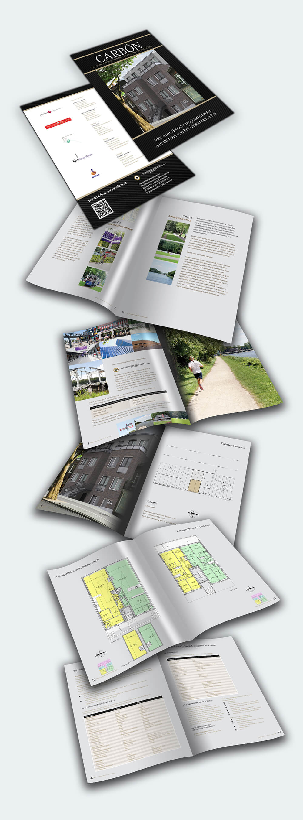 carbon_brochure_green_creatives