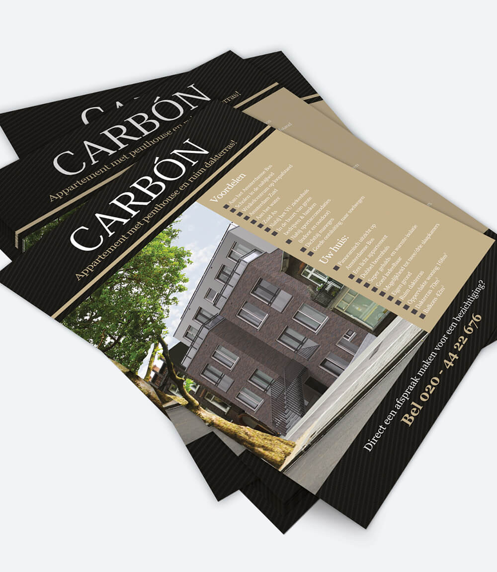 carbon_flyer_green_creatives_01