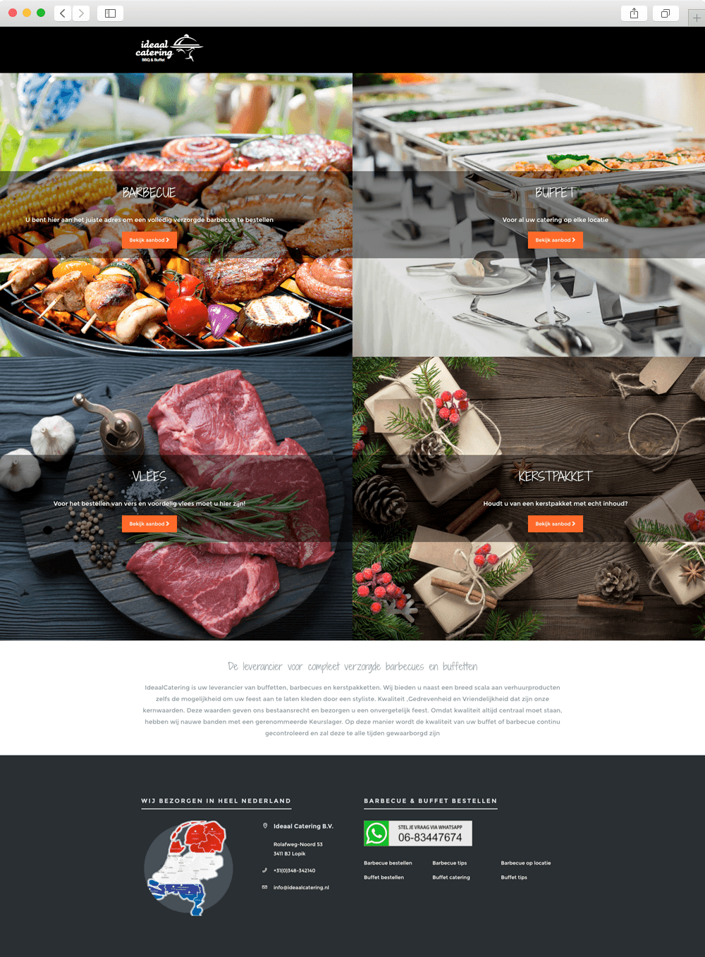 ideaal_catering_page_green_creatives_01