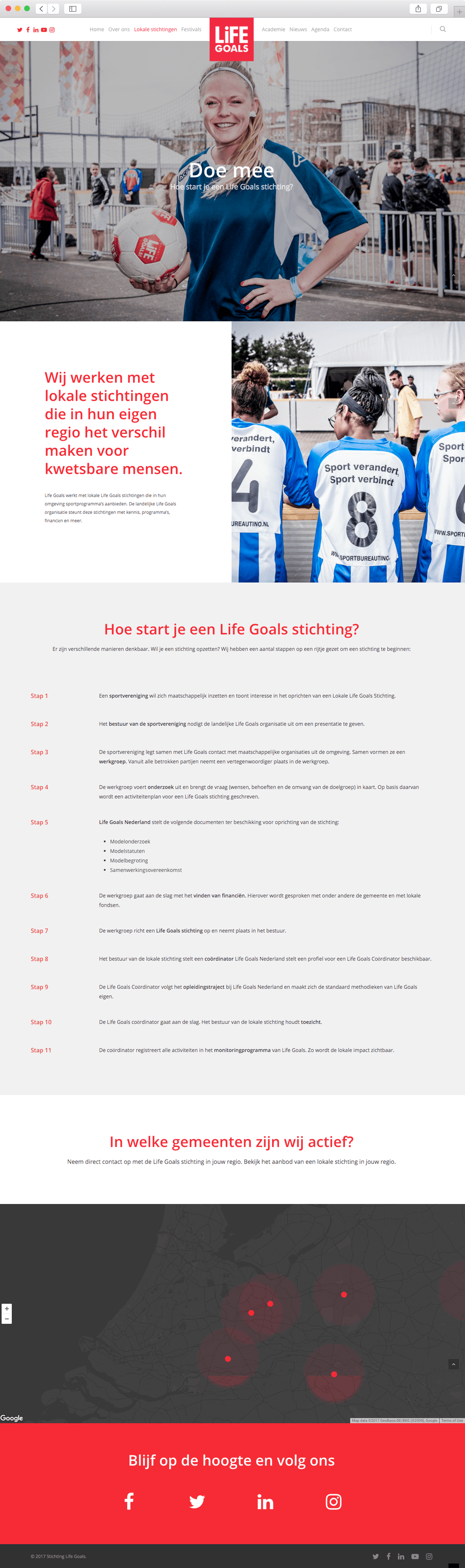life_goals_page_green_creatives_03