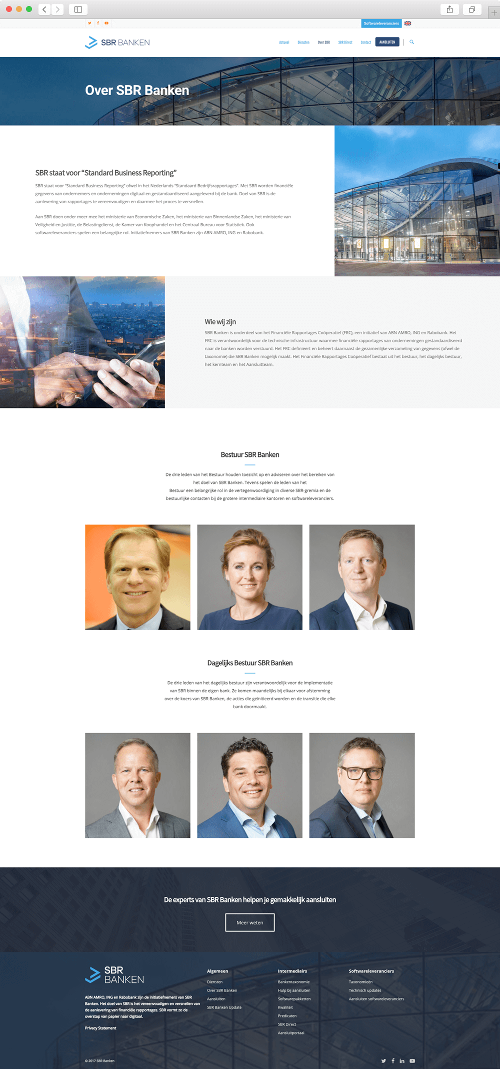 sbr_banken_page_green_creatives_03