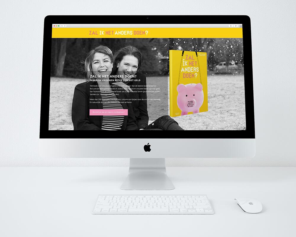 zal-ik-het-anders-doen_website_green_creatives