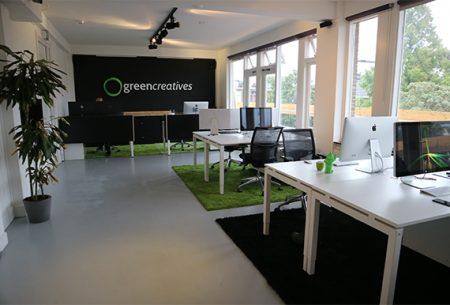 Green-Creatives-Vacatures-Kantoor