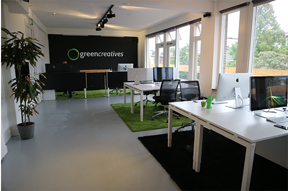 Green-Creatives-Vacatures-Kantoor