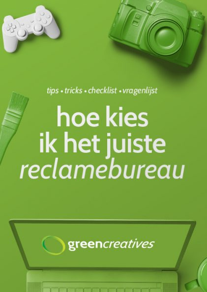 green-creatives-ebook-kaft