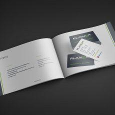 green-creatives-brandbook-planck-brochure