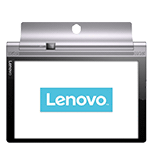 Green Creatives Wishlist Lenovo