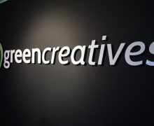 Freesletters Greencreatives