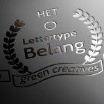 Het belang van een goed lettertype