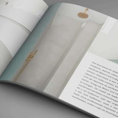 green-creatives-beton-cire-studio-brochure-ontwerp-in-amsterdam