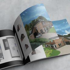 green-creatives-buiten-wonen-amsterdam-brochure-ontwerp