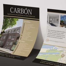 green-creatives-carbon-flyer-ontwerp