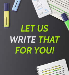 green-creatives-copywriting-b