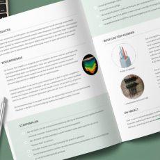 green-creatives-de-groene-paal-brochure