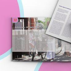 green-creatives-oscar-carree-brochure-ontwerp