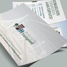 green-creatives-principle-vastgoed-flyer-ontwerp