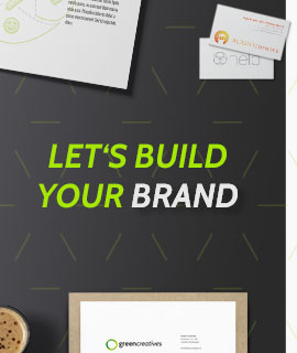 lets-build-your-brand-algemeen