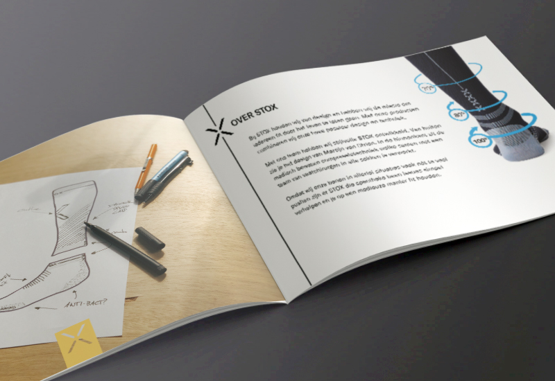 green-creatives-brochure-ontwerp