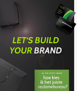 green-creatives-lets-build-your-brand-algemeen-02